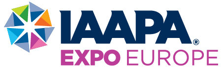 Fair EAS 2019 Paris – Attraction show