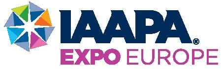 Fair EAS 2019 Paris – Attraction show