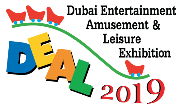 Fair Deal Dubai 2019