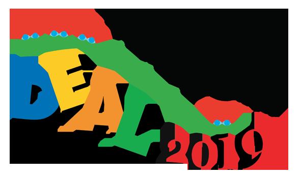 Fair Deal Dubai 2019